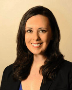 Jessica Lyons, Estate Administration Attorney