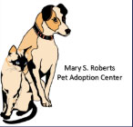 pet-adoption-center