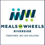 meals-on-wheels-riverside