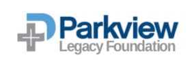 parkview legacy foundation