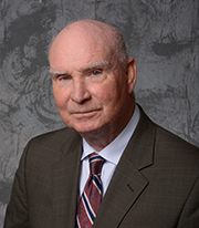 J. Terrence Moynihan, Riverside Estate Planning Lawyer