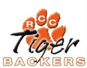 rcc-tiger