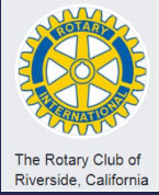 rotary-club-riverside